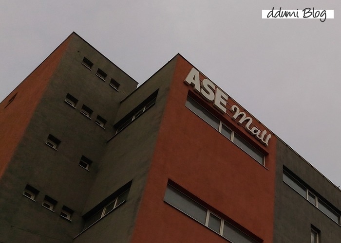 ase-mall-confiscate-constanta-01