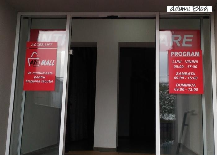 ase-mall-confiscate-constanta-02