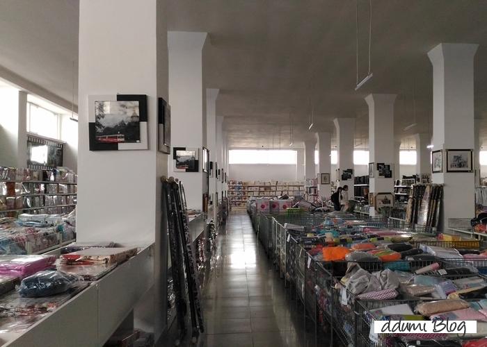 ase-mall-confiscate-constanta-04