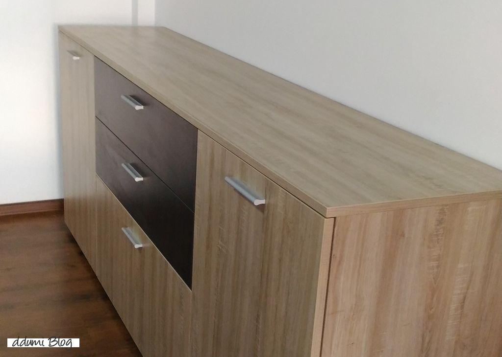 comoda-dormitor-fabrica-de-mobila-din-constanta-01