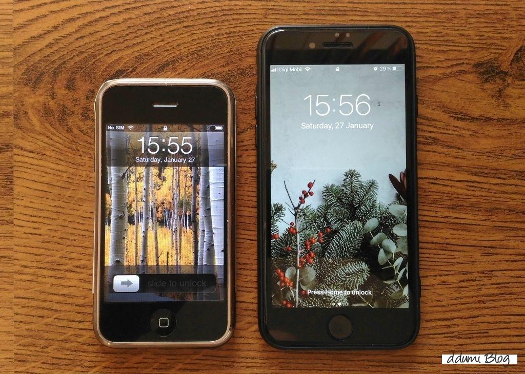 am-trecut-de-la-android-la-iphone-01