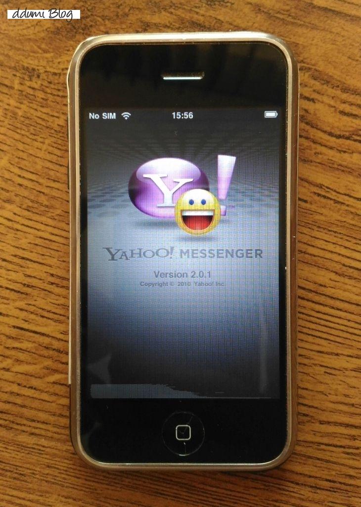 am-trecut-de-la-android-la-iphone-02