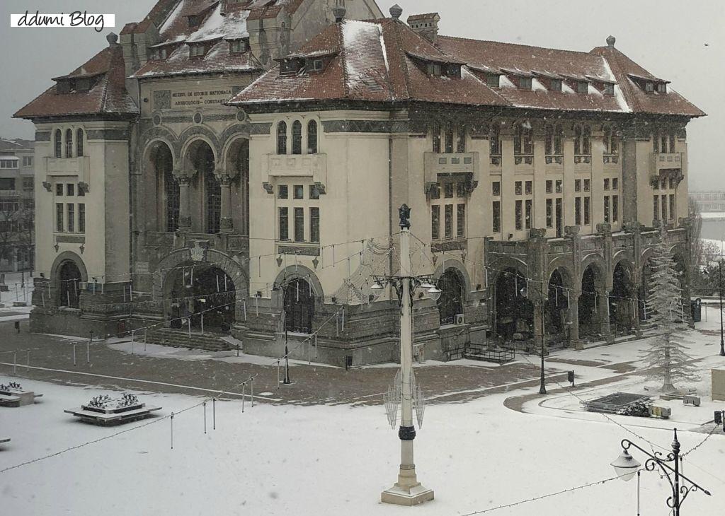 prima-ninsoare-din-2018-constanta-01