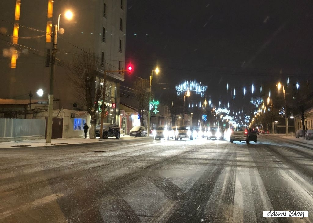 prima-ninsoare-din-2018-constanta-02